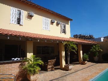 Comprar Casa / Sobrado em Araçatuba apenas R$ 530.000,00 - Foto 3