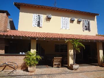 Comprar Casa / Sobrado em Araçatuba apenas R$ 530.000,00 - Foto 4