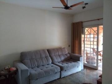 Comprar Casa / Sobrado em Araçatuba apenas R$ 530.000,00 - Foto 9