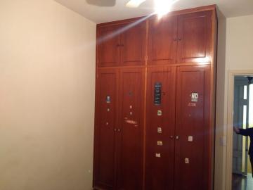 Comprar Casa / Sobrado em Araçatuba apenas R$ 530.000,00 - Foto 14