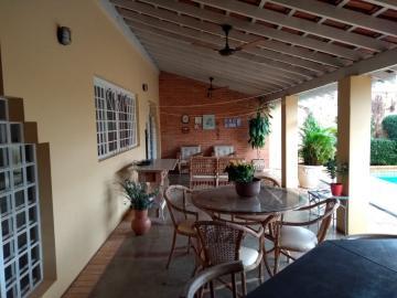 Comprar Casa / Sobrado em Araçatuba apenas R$ 530.000,00 - Foto 19