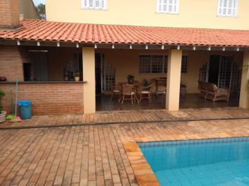 Comprar Casa / Sobrado em Araçatuba apenas R$ 530.000,00 - Foto 20