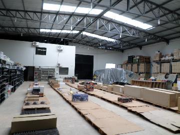 Aracatuba Petit Trianon Comercial Venda R$845.000,00  2 Vagas Area construida 800.00m2