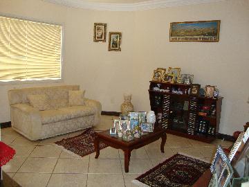 Aracatuba Icaray Casa Locacao R$ 5.000,00 3 Dormitorios 8 Vagas Area do terreno 610.00m2