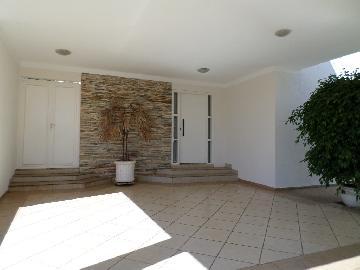 Aracatuba Conjunto Habitacional Doutor Antonio Villela Silva Casa Venda R$540.000,00 Condominio R$320,00 3 Dormitorios 2 Vagas Area do terreno 300.00m2