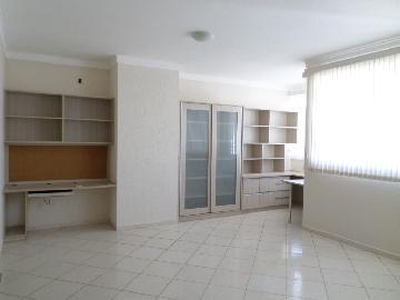 Alugar Casa / Condomínio em Araçatuba apenas R$ 2.800,00 - Foto 5