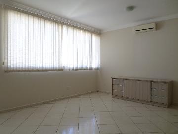 Alugar Casa / Condomínio em Araçatuba apenas R$ 2.800,00 - Foto 6