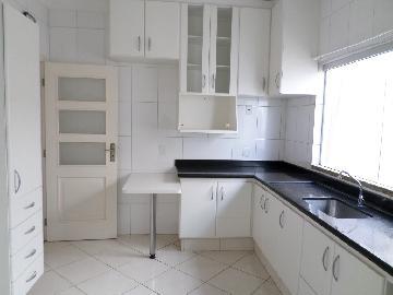 Alugar Casa / Condomínio em Araçatuba apenas R$ 2.800,00 - Foto 8