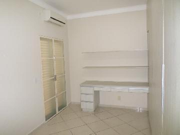 Alugar Casa / Condomínio em Araçatuba apenas R$ 2.800,00 - Foto 10
