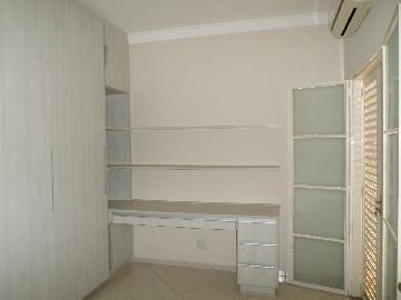 Alugar Casa / Condomínio em Araçatuba apenas R$ 2.800,00 - Foto 12