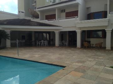 Aracatuba Saudade Casa Locacao R$ 12.000,00 5 Dormitorios 4 Vagas Area do terreno 900.00m2