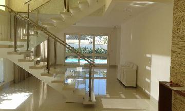 Alugar Casa / Condomínio em Araçatuba. apenas R$ 5.500,00