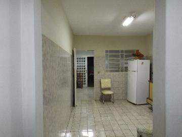 Comprar Casa / Residencial em Araçatuba R$ 280.000,00 - Foto 3