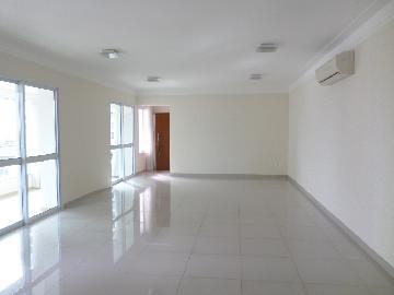 Aracatuba Centro Apartamento Venda R$1.450.000,00 Condominio R$1.000,00 4 Dormitorios 3 Vagas Area construida 250.00m2