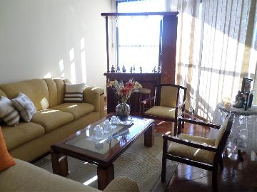 Aracatuba Sao Joao Apartamento Venda R$550.000,00 Condominio R$1.300,00 3 Dormitorios 3 Vagas Area construida 174.00m2
