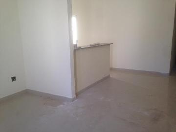 Alugar Casa / Padrão em Araçatuba. apenas R$ 240.000,00