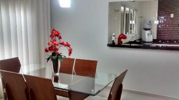 Aracatuba Ipanema casa Venda R$600.000,00 3 Dormitorios  Area do terreno 336.00m2