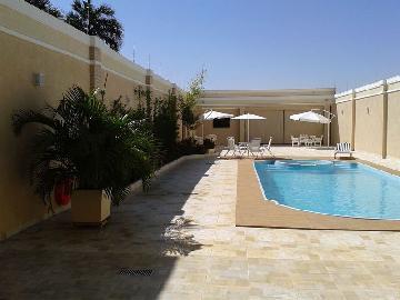 Aracatuba Jardim Paulista casa Venda R$680.000,00 1 Dormitorio 2 Vagas Area do terreno 400.00m2