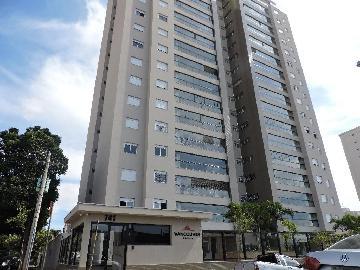 Aracatuba Vila Mendonca Apartamento Venda R$1.800.000,00 Condominio R$800,00 4 Dormitorios 3 Vagas Area construida 250.00m2
