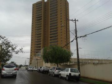 Aracatuba Jardim Nova Yorque Apartamento Venda R$1.260.000,00 Condominio R$550,00 3 Dormitorios 3 Vagas Area construida 180.00m2