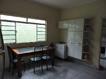 Comprar Casa / Residencial em Araçatuba apenas R$ 235.000,00 - Foto 3