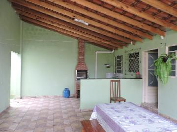 Comprar Casa / Residencial em Araçatuba apenas R$ 235.000,00 - Foto 7