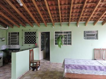 Comprar Casa / Residencial em Araçatuba apenas R$ 235.000,00 - Foto 1