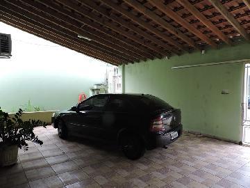 Comprar Casa / Residencial em Araçatuba apenas R$ 235.000,00 - Foto 9