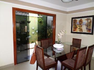 Aracatuba Ipanema casa Venda R$500.000,00 3 Dormitorios 3 Vagas Area do terreno 330.00m2