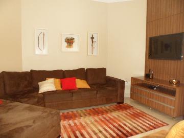 Aracatuba Jardim Nova Yorque Casa Locacao R$ 5.000,00 Condominio R$720,00 3 Dormitorios 3 Vagas Area do terreno 380.82m2 Area construida 281.77m2