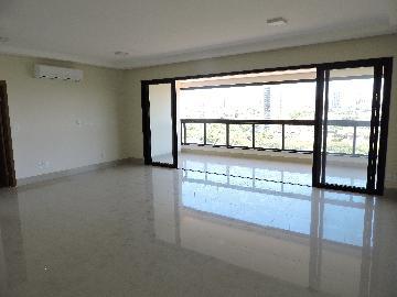 Aracatuba Jardim Nova Yorque Apartamento Venda R$1.000.000,00 Condominio R$640,00 3 Dormitorios 4 Vagas Area construida 172.00m2