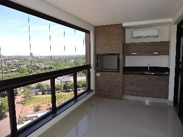 Alugar Apartamento / Padrão em Araçatuba. apenas R$ 1.060.000,00