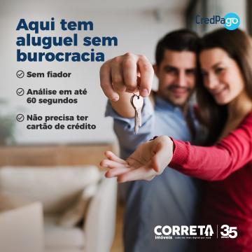 Alugar Apartamento / Padrão em Araçatuba R$ 1.000,00 - Foto 10