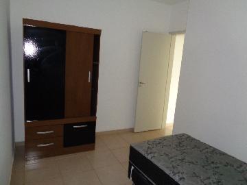 Alugar Apartamento / Padrão em Araçatuba R$ 1.000,00 - Foto 9