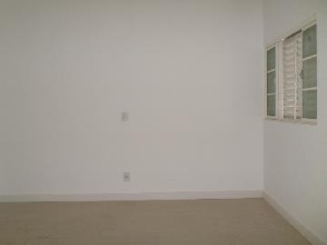 Alugar Apartamento / Padrão em Araçatuba apenas R$ 900,00 - Foto 6