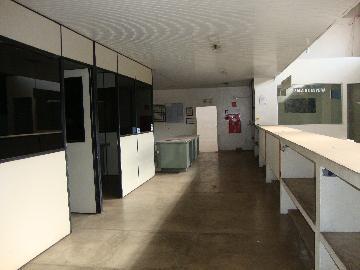 Aracatuba Vila Bandeirantes Comercial Locacao R$ 5.500,00 Area construida 780.00m2