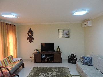 Aracatuba Jardim Sumare Casa Venda R$570.000,00 3 Dormitorios 2 Vagas Area do terreno 330.00m2