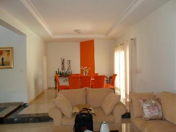 Aracatuba Condominio Habiana I Casa Venda R$1.540.000,00 Condominio R$354,00 5 Dormitorios 4 Vagas Area do terreno 780.00m2