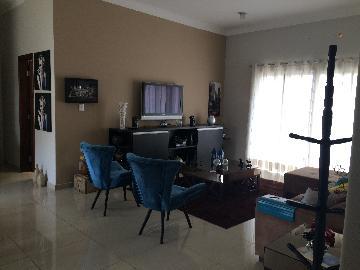 Alugar Casa / Condomínio em Araçatuba. apenas R$ 830.000,00