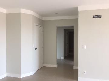 Aracatuba Vila Sao Paulo Apartamento Venda R$620.000,00 Condominio R$500,00 3 Dormitorios 2 Vagas Area construida 120.00m2