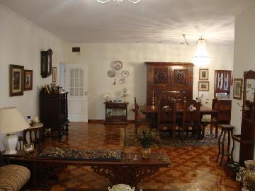 Aracatuba Santana Casa Venda R$700.000,00 3 Dormitorios 7 Vagas Area do terreno 800.00m2