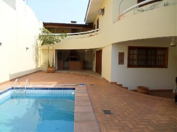 Aracatuba Jardim Nova Yorque Casa Venda R$750.000,00 5 Dormitorios 2 Vagas Area do terreno 389.50m2