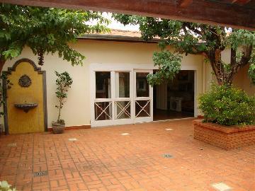 Aracatuba Jardim Nova Yorque Casa Venda R$550.000,00 3 Dormitorios 2 Vagas Area do terreno 550.00m2