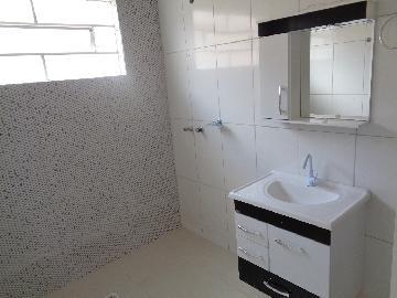 Alugar Casa / Padrão em Araçatuba apenas R$ 1.000,00 - Foto 6