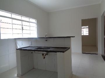 Alugar Casa / Padrão em Araçatuba apenas R$ 1.000,00 - Foto 11