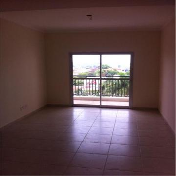 Alugar Apartamento / Padrão em Araçatuba. apenas R$ 330.000,00