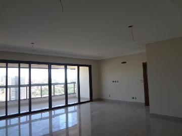 Aracatuba Jardim Nova Yorque Apartamento Venda R$1.000.000,00 Condominio R$640,00 3 Dormitorios 3 Vagas Area construida 172.00m2