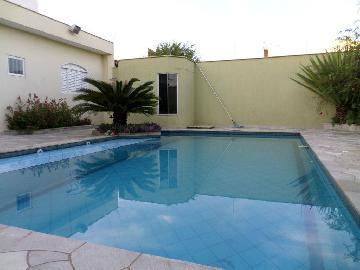 Alugar Casa / Sobrado em Araçatuba. apenas R$ 1.380.000,00