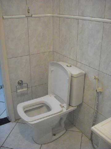 Comprar Apartamento / Padrão em Araçatuba apenas R$ 300.000,00 - Foto 3