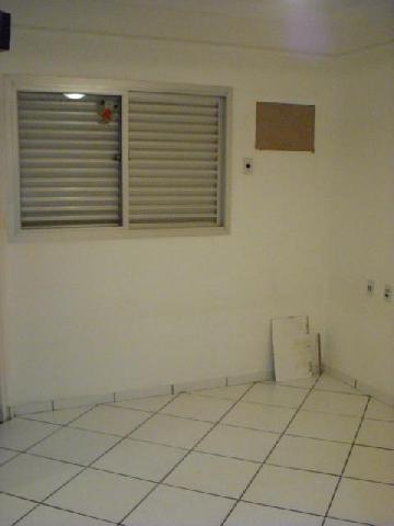 Comprar Apartamento / Padrão em Araçatuba apenas R$ 300.000,00 - Foto 6